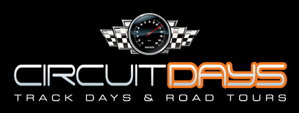 Circuit Days Track Days and Road Tours